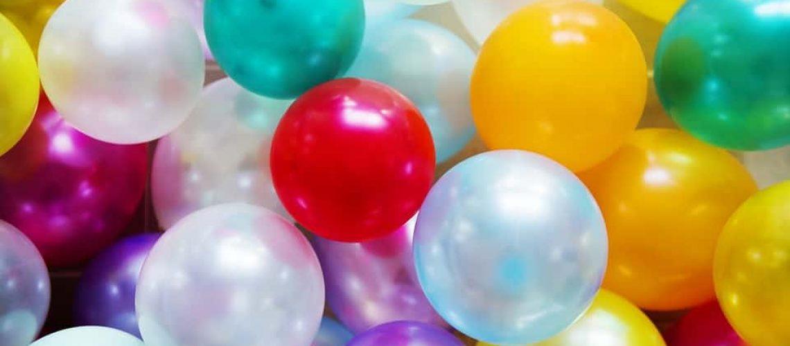 מקומות לחגוג יום הולדת באילת