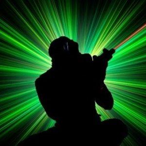 laser.015